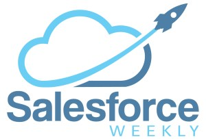 salesforce_weekly_logo_small