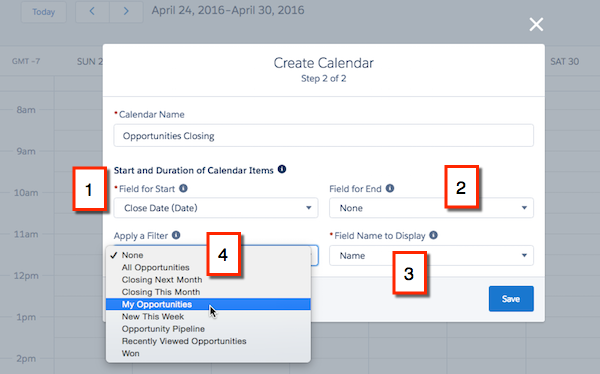activities-calendar-create-new-select-fields-filter